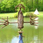 Festival der Natur 2015 0039