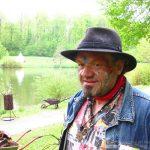 Festival der Natur 2015 0265
